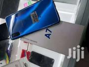 Samsung A7 2018 Brand New Sealed   Mobile Phones for sale in Nairobi, Nairobi Central