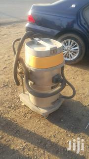 Wet And Dry Vacuum Cleaner | Home Appliances for sale in Nairobi, Nairobi South