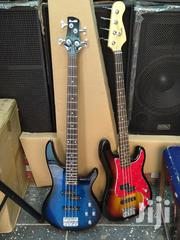 Bass Electric Guitar | Musical Instruments for sale in Nairobi, Nairobi Central