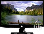 Tft LG 20 Inches Stretch Full HD | Computer Monitors for sale in Nairobi, Nairobi Central