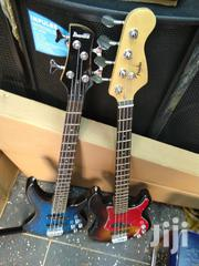 Electric Bass Guitar | Musical Instruments for sale in Nairobi, Nairobi Central