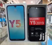 Huawei Y5 2019 Black 32Gb | Mobile Phones for sale in Nairobi, Nairobi Central