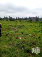 Githunguri Gakoe One Acre With Home at 7m Only | Land & Plots For Sale for sale in Kiambu, Githunguri