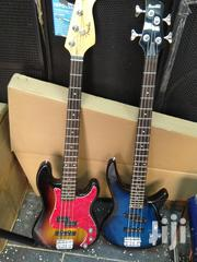 Electric Bass Guitar USA | Musical Instruments for sale in Nairobi, Nairobi Central