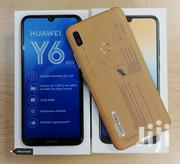Huawei Y6 Prime 2019 Black 32Gb | Mobile Phones for sale in Nairobi, Nairobi Central