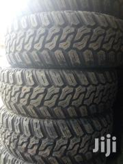 285/75R16 Maximus Maxtrek MT Tyres | Vehicle Parts & Accessories for sale in Nairobi, Nairobi Central