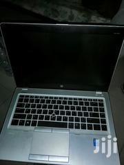 "HP Laptop 15.6"" 500GB HDD 4GB RAM 