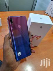 Huawei Y9 2019 Black 64Gb | Mobile Phones for sale in Nairobi, Nairobi Central