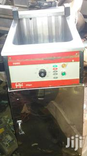 Electric Chips Fryer | Restaurant & Catering Equipment for sale in Nairobi, Ngara