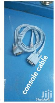 Console Cable | Video Game Consoles for sale in Nairobi, Nairobi Central