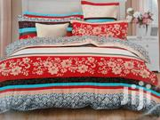 Warm Duvets Available | Home Accessories for sale in Nairobi, Nairobi Central