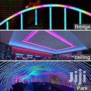 50m Roll LED Neon Lights | Manufacturing Equipment for sale in Nairobi, Nairobi Central