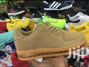 Nike Air Max Sneakers | Shoes for sale in Kiambu, Uthiru