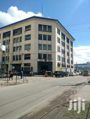 Property for Sale With 2.5m Monthly Income | Commercial Property For Sale for sale in Nairobi, Nairobi Central