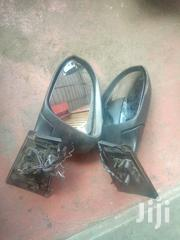 Toyota Vitz 2006 Model Side Mirrors | Vehicle Parts & Accessories for sale in Nairobi, Nairobi Central
