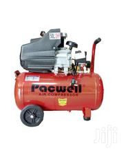 Pacwell, 50ltrs Direct Air Compressor | Manufacturing Equipment for sale in Nairobi, Nairobi South