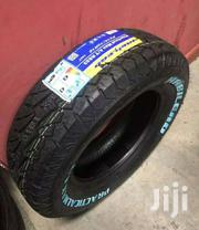 Black Lion Tyres 275/45R21 | Vehicle Parts & Accessories for sale in Nairobi, Nairobi Central