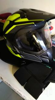 Adventure Helmet | Vehicle Parts & Accessories for sale in Nairobi, Kilimani