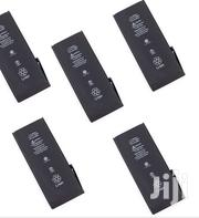 iPhone Original Batteries New | Accessories for Mobile Phones & Tablets for sale in Nairobi, Nairobi Central