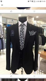 Suits,Shirts N' Ties | Clothing Accessories for sale in Nairobi, Nairobi Central