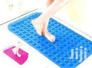 Anti Slippery Bathroom Mat | Home Accessories for sale in Nairobi, Nairobi Central