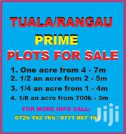Plots for Sale at Ongata Rongai, in Tuala Area. | Land & Plots For Sale for sale in Kajiado, Ongata Rongai