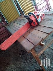 Powersaws Newandused | Electrical Tools for sale in Vihiga, Central Bunyore