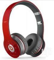 Beats by Dre Bluetooth Headphones | Accessories for Mobile Phones & Tablets for sale in Nairobi, Nairobi Central