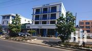 Property for Sale With 650k Monthly Income | Commercial Property For Sale for sale in Mombasa, Shimanzi/Ganjoni