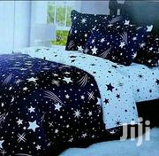 Warm Duvets Available   Home Accessories for sale in Nairobi, Nairobi Central