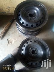 Ordinary Rims Rim Size 15 | Vehicle Parts & Accessories for sale in Nairobi, Pangani