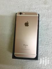 iPhone 6s Gold 64GB | Mobile Phones for sale in Kiambu, Township C