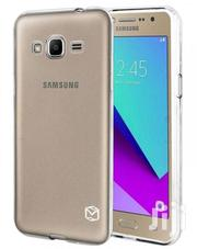 Samsung Galaxy Grand Prime Plus 8 GB | Mobile Phones for sale in Nairobi, Nairobi Central