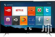 TCL HD LED Smart Android TV 40 Inch | TV & DVD Equipment for sale in Nairobi, Nairobi Central