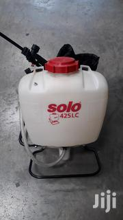 Solo Manual Sprayers | Farm Machinery & Equipment for sale in Nairobi, Kwa Reuben