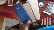 HTC Rubber Back Covers | Accessories for Mobile Phones & Tablets for sale in Nairobi, Nairobi Central