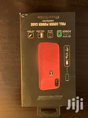 iPhone XS Max Cover Charger | Accessories for Mobile Phones & Tablets for sale in Nairobi, Nairobi Central