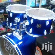 Drumset Complete | Musical Instruments for sale in Nairobi, Nairobi Central