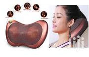 Car Home Pillow Massager   Home Accessories for sale in Nairobi, Nairobi Central