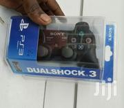 Playstation 3 Pad | Video Game Consoles for sale in Nairobi, Nairobi Central
