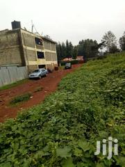 1/4 Acre On Sale  In Ngegu Near Eden Ville  7.5m | Land & Plots For Sale for sale in Kiambu, Ndumberi