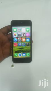 Apple iPhone 5s Silver 64GB | Mobile Phones for sale in Nairobi, Nairobi Central