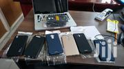 Huawei Cover Cases | Accessories for Mobile Phones & Tablets for sale in Nairobi, Nairobi Central