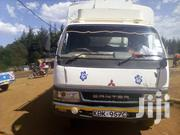 Mitsubishi Canter 2003 | Trucks & Trailers for sale in Uasin Gishu, Kapsaos (Turbo)