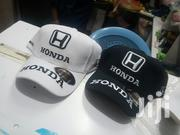 Honda Bladed Capes | Clothing Accessories for sale in Nairobi, Nairobi Central
