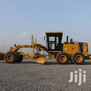Graders For Hire | Building & Trades Services for sale in Nairobi, Nairobi West
