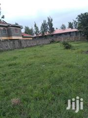 A 1/4 Plot for Sale in Acacia Ongata Rongai | Land & Plots For Sale for sale in Kajiado, Ongata Rongai