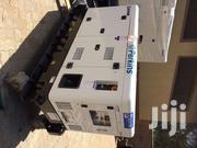 Perkins Generator 42kva | Electrical Equipments for sale in Kirinyaga, Nyangati