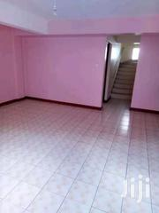 Three Bedroom Duplex Ngong Racecourse | Houses & Apartments For Rent for sale in Nairobi, Karen