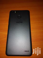 Tecno Spark K 7 16GB | Mobile Phones for sale in Nairobi, Landimawe
